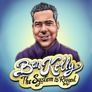 The System Is Rigged Podcast