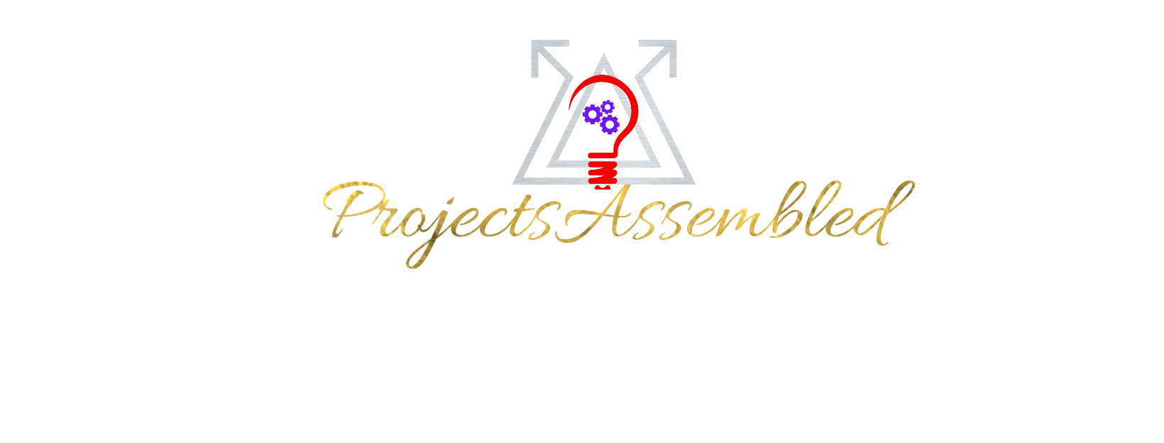 ProjectsAssembled