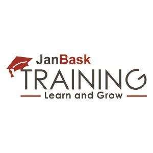 The JanBask Training Podcast