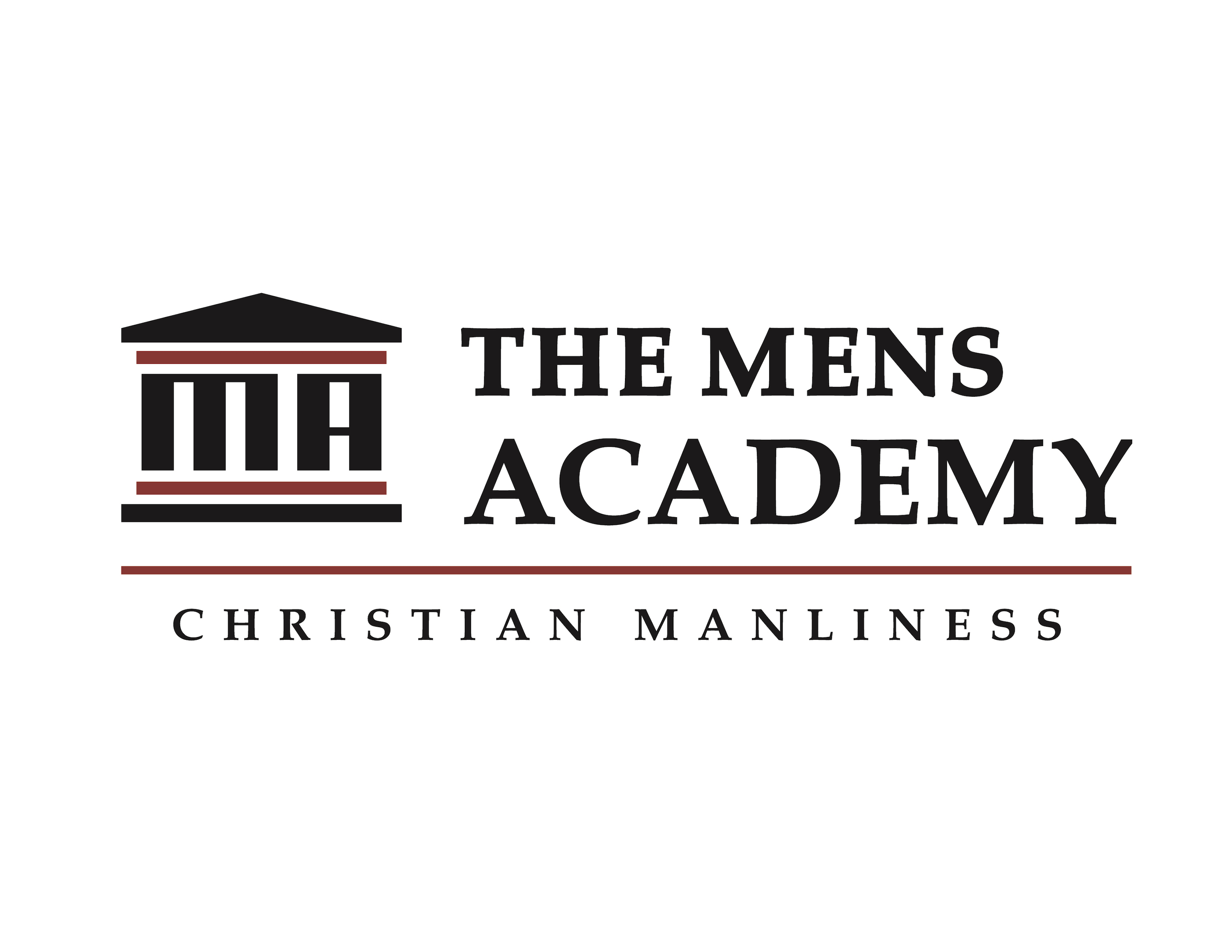 The Men's Academy Podcast