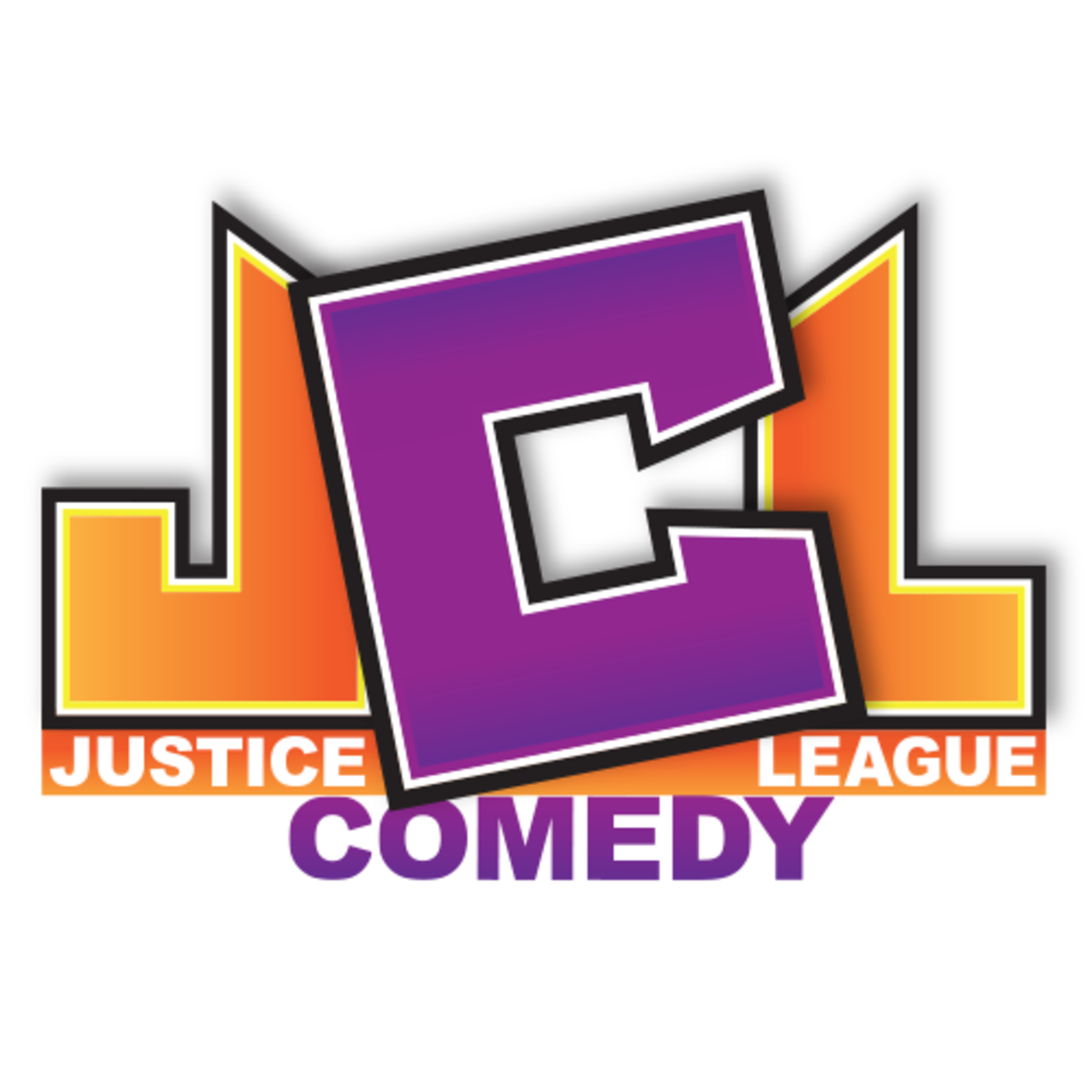 The Gravy Boat - Presented by the justice comedy league