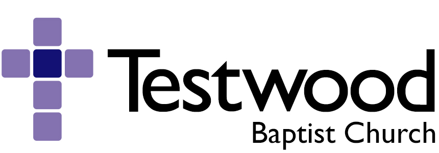 The testwoodbc's Podcast