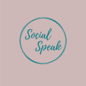 Social Speak Network