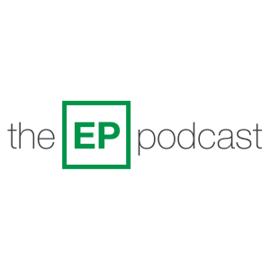 The EP Podcast