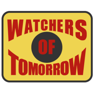 Watchers of Tomorrow