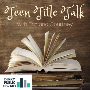 Teen Title Talk: Four Profound Weaves and The Day Shakespeare Ruined My Life
