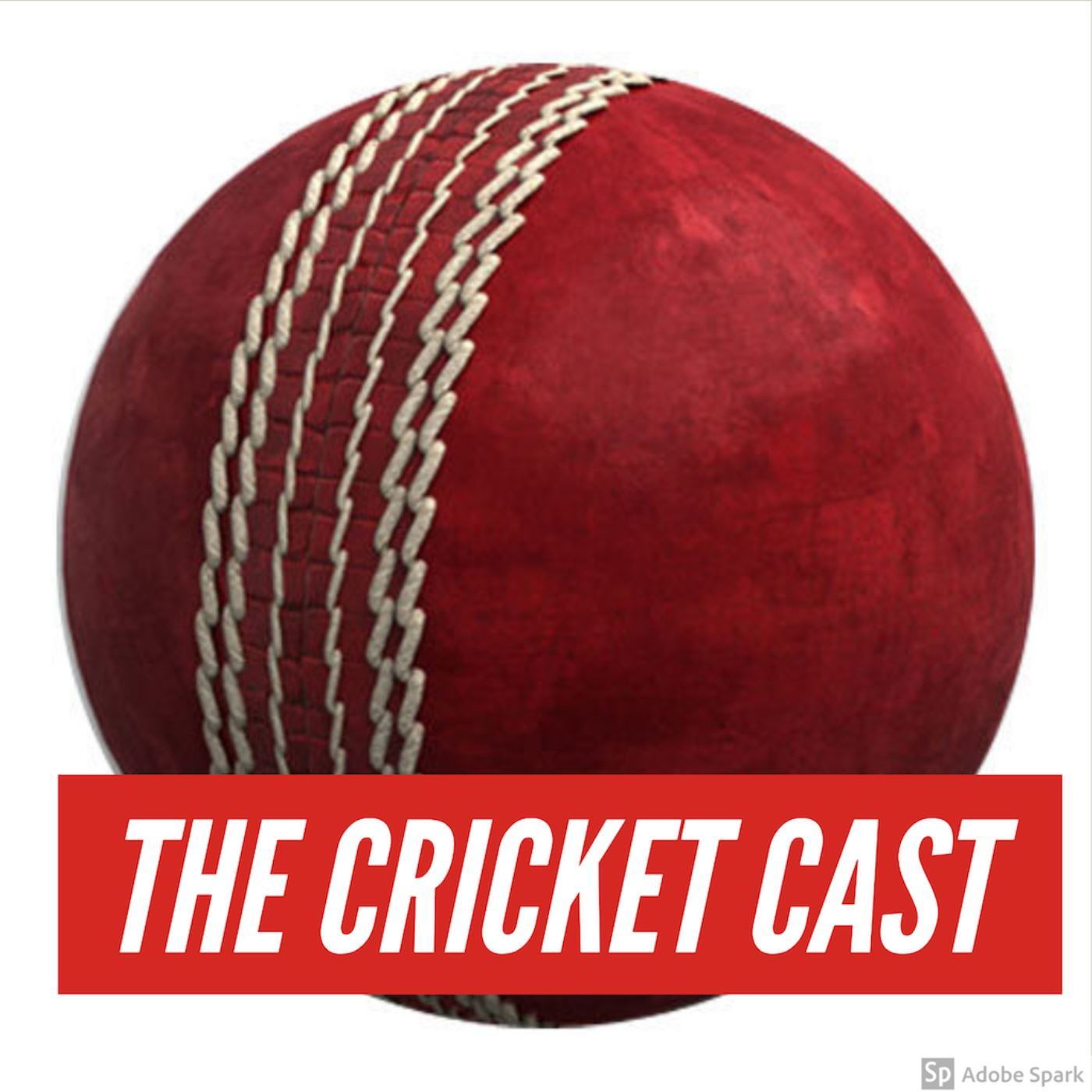 The Cricket Cast | episode 5 (IND vs ENG, SA vs SL, 2018)