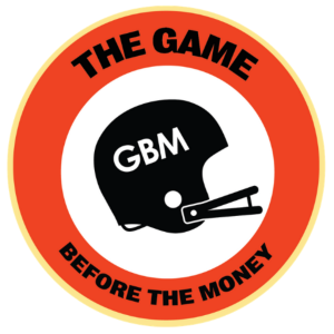 The Game Before the Money: Oral History of Pro and College Football