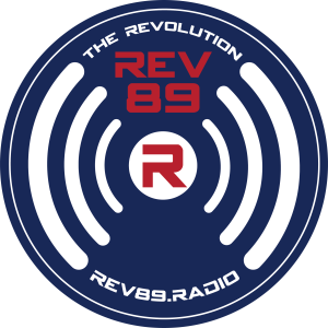 Rev 89 Productions