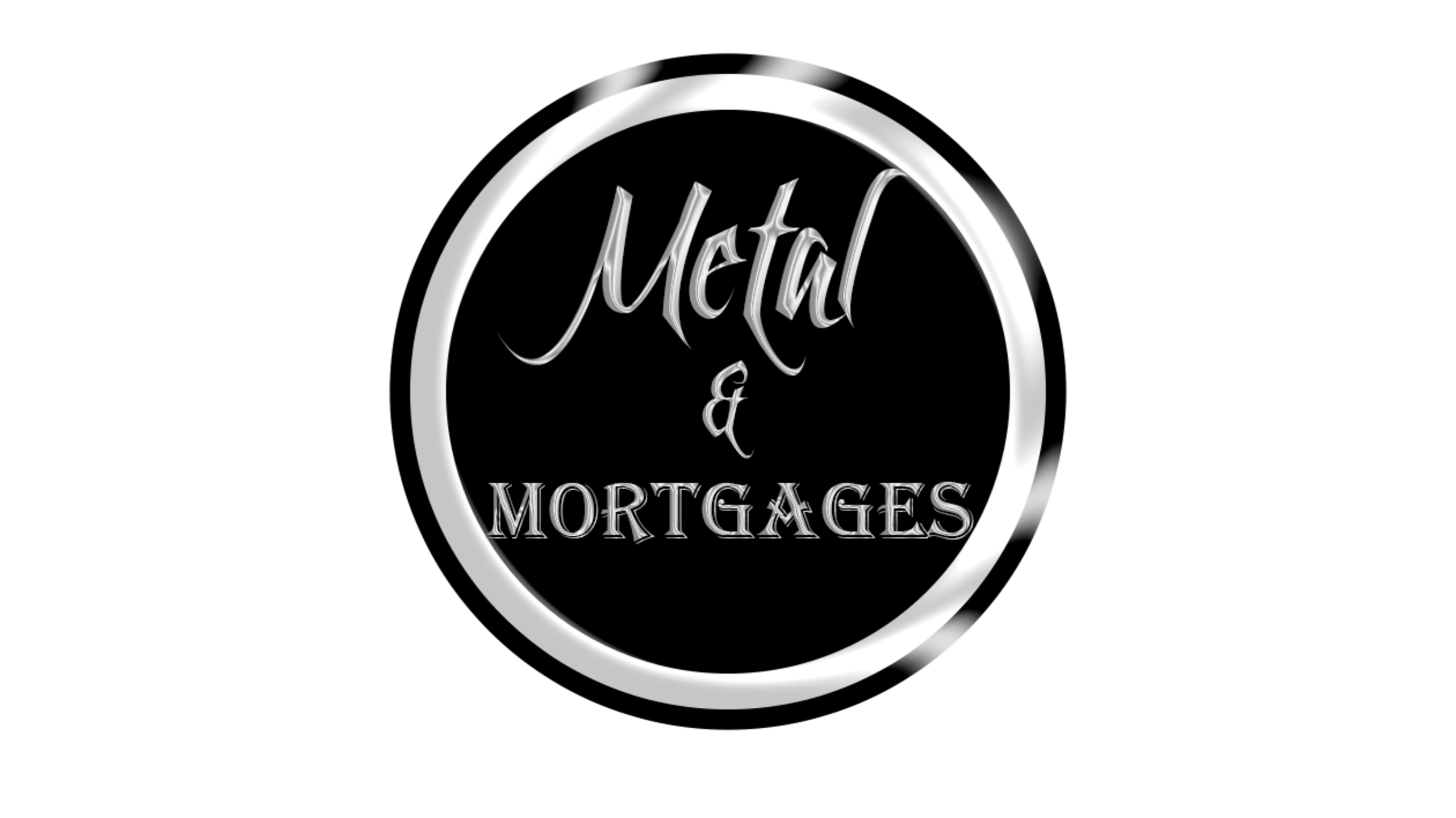 Metal and Mortgages Podcast