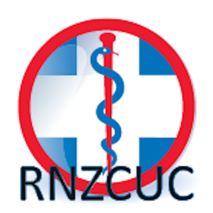 The Podcasts of the RNZCUC