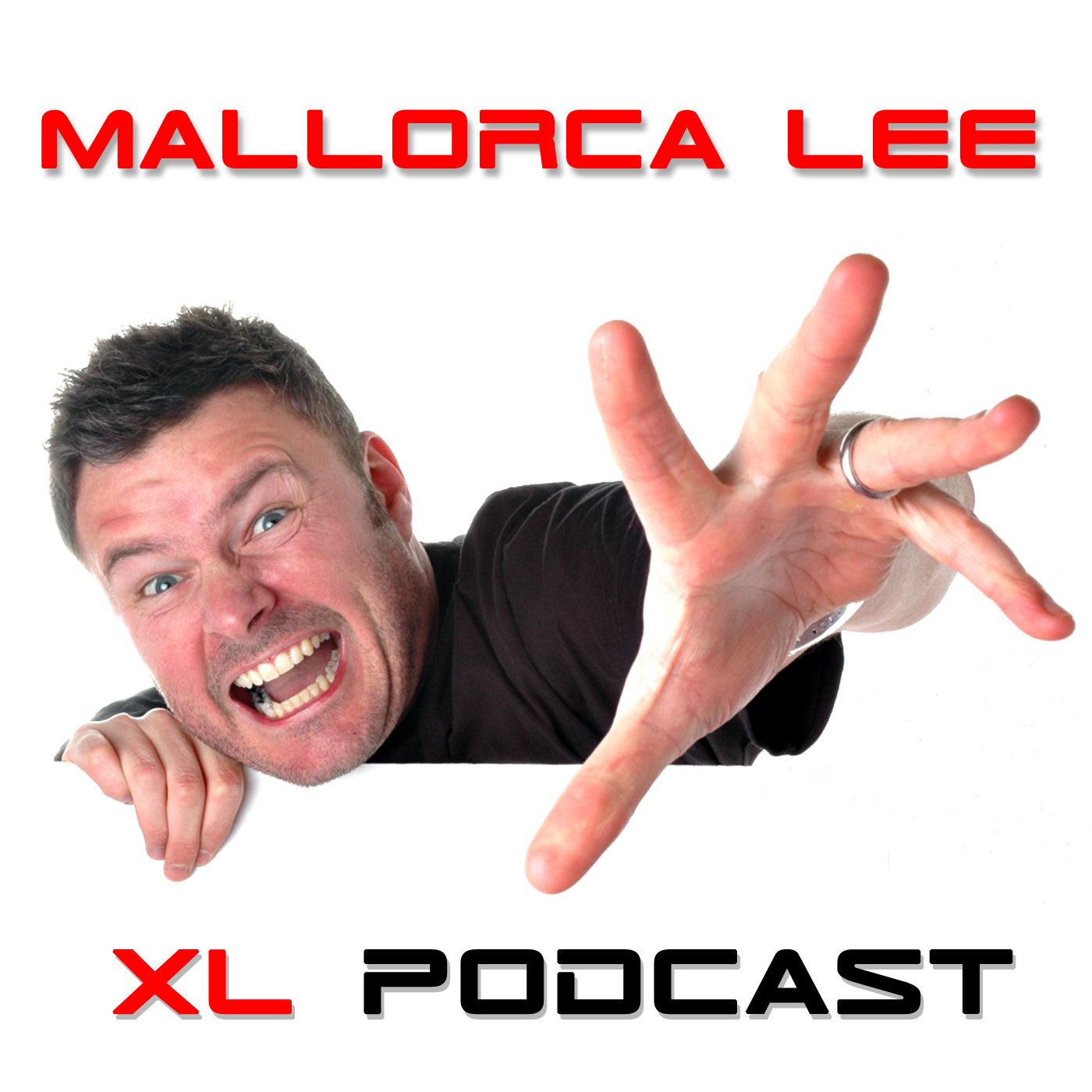 Mallorca Lee's XL Podcast