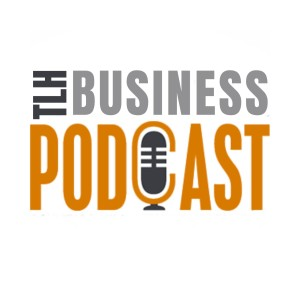 Tallahassee Business Podcast