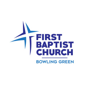 First Baptist Church BG