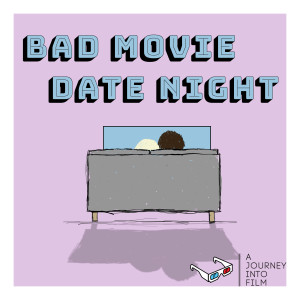 Download Bad Movie Date Night - Stalked by My Doctor