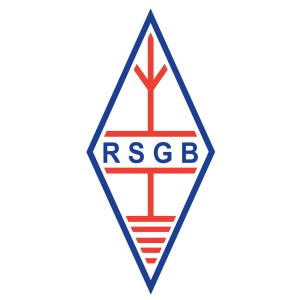 RSGB GB2RS News Bulletin for October 11th 2020.