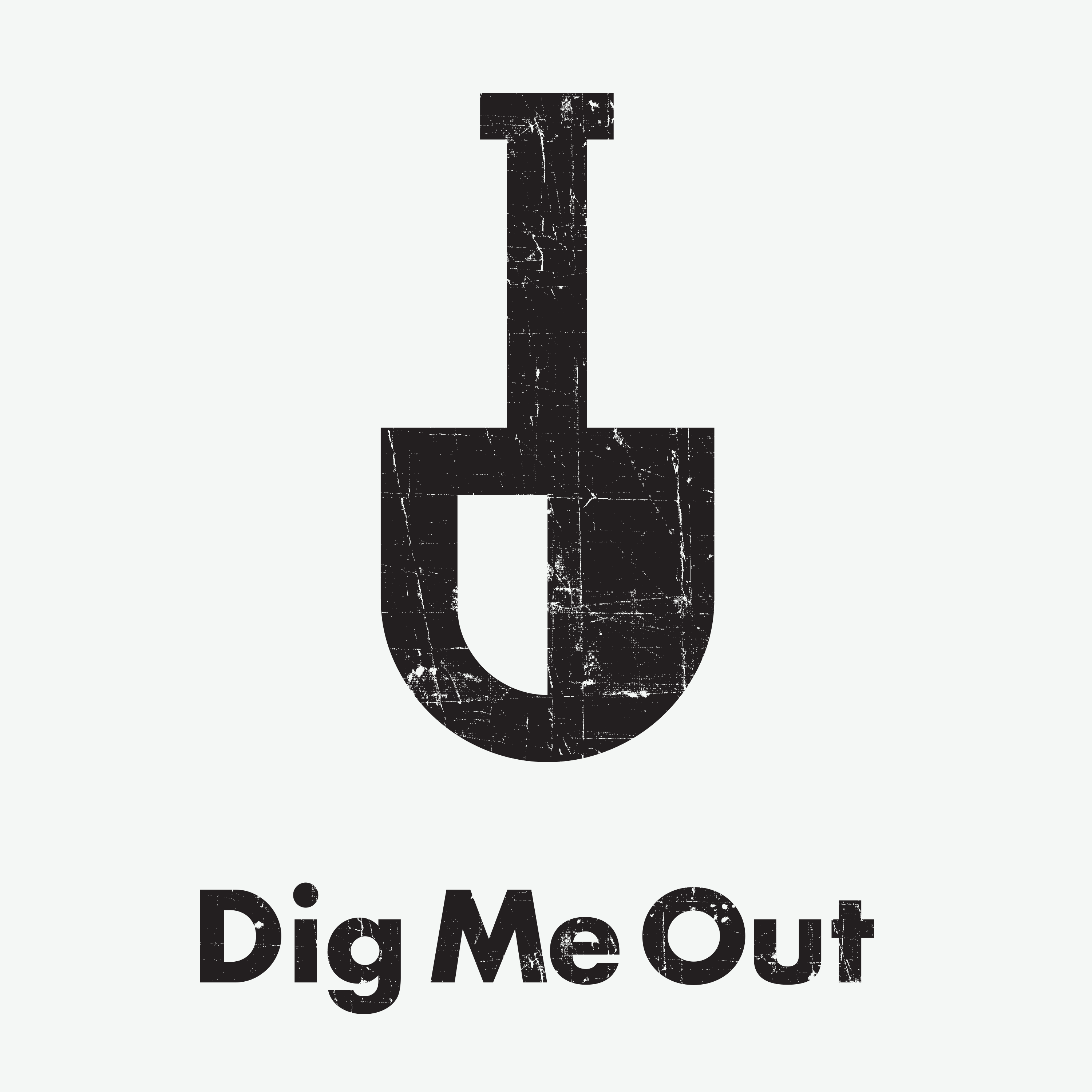 Dig Me Out - The 90's rock podcast