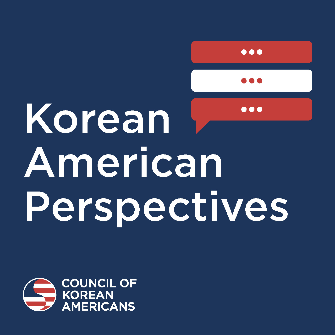 Korean American Perspectives