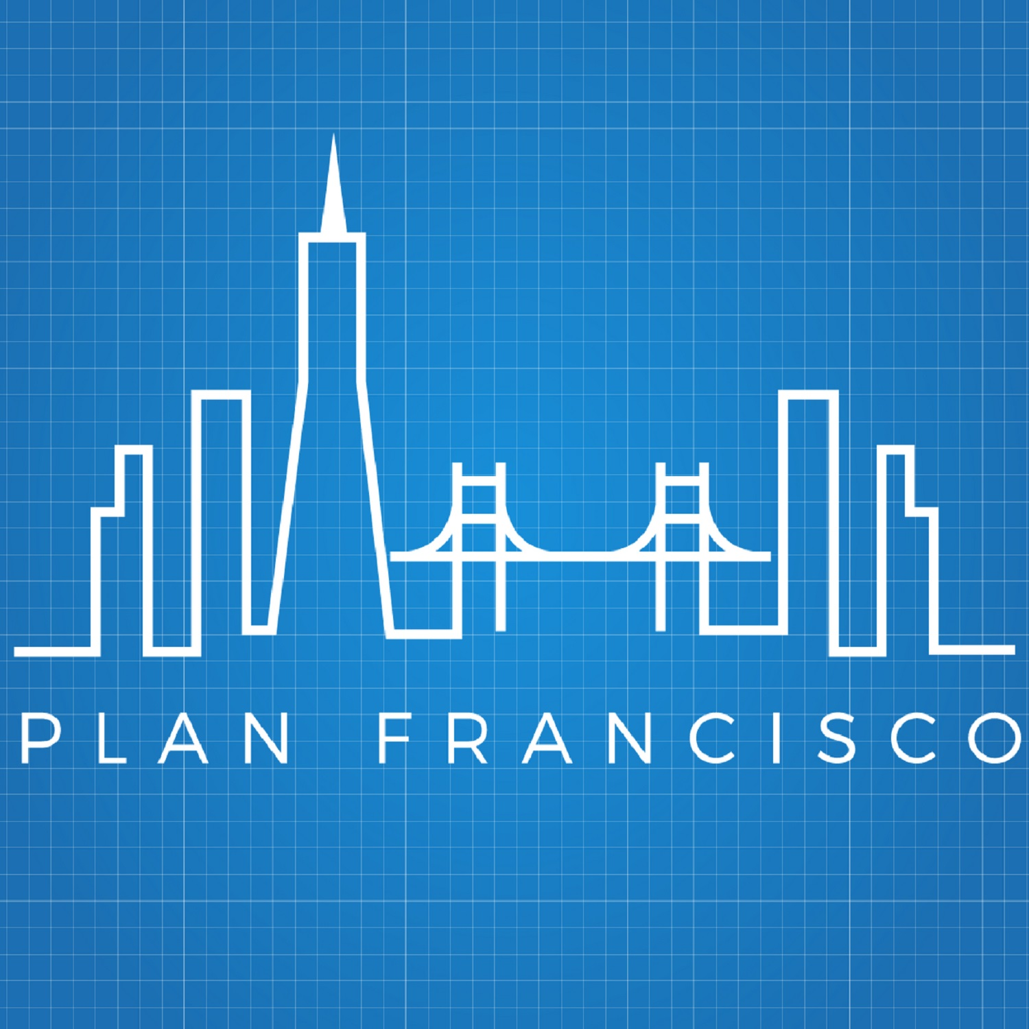 Plan Francisco