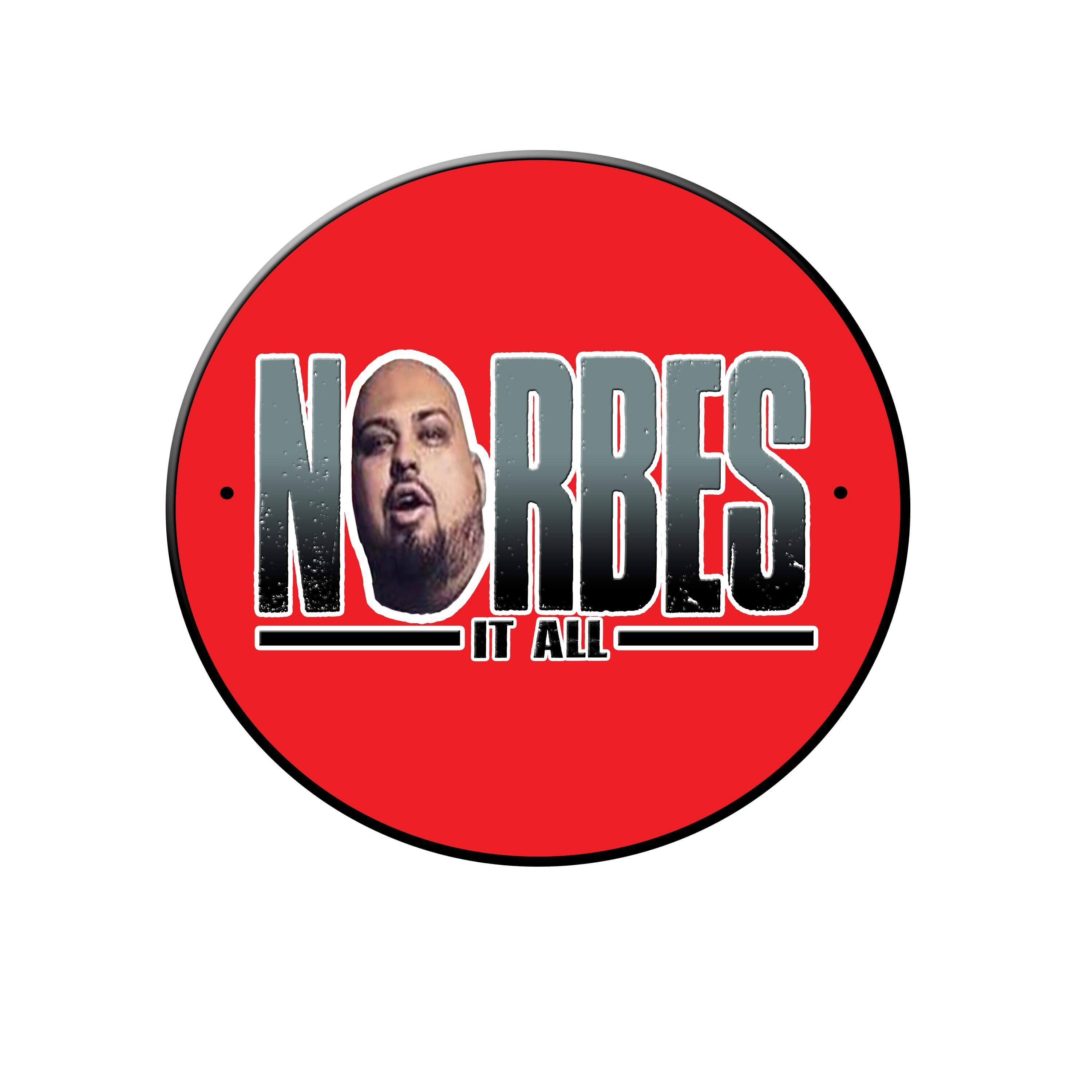The norbesitall's Podcast