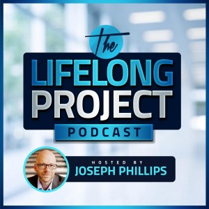 The Lifelong Project Podcast
