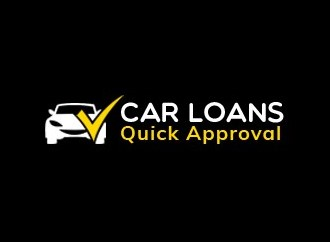 No Credit Auto Loans >> Fast Car Loan Approval