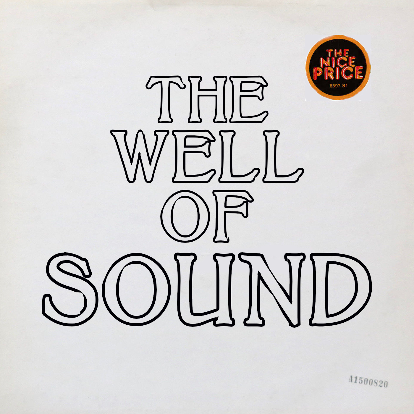 The Well Of Sound