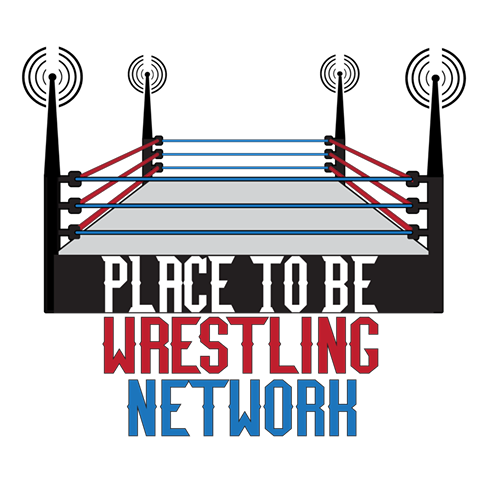 Place to Be Wrestling Network