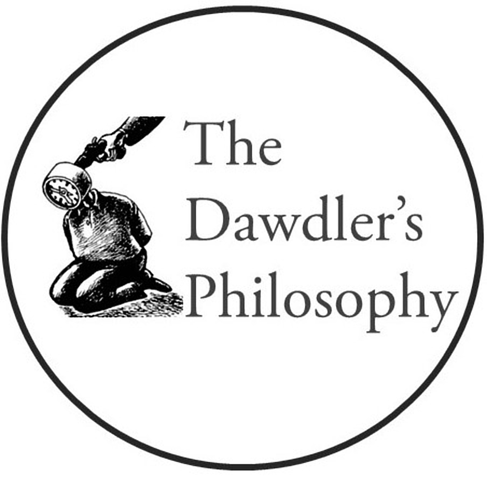 Philosophy Podcast Episodes - (Chronological) @TrueSciPhi