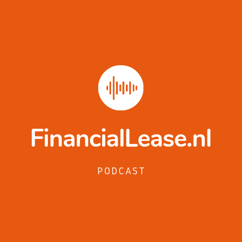 FinancialLease's Podcast