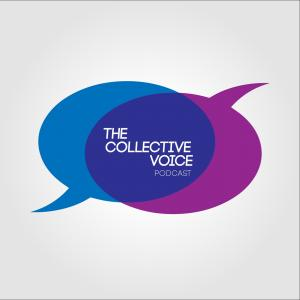 The Collective Voice
