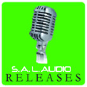S A L Audio Releases