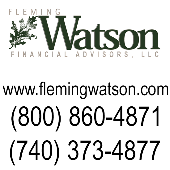 Fleming Watson Financial Advisors