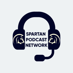 The Spartan Podcast Network