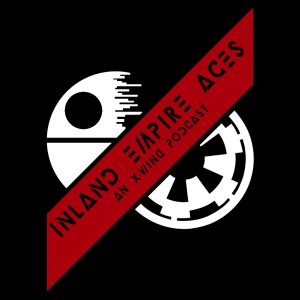 The Inland Empire Aces
