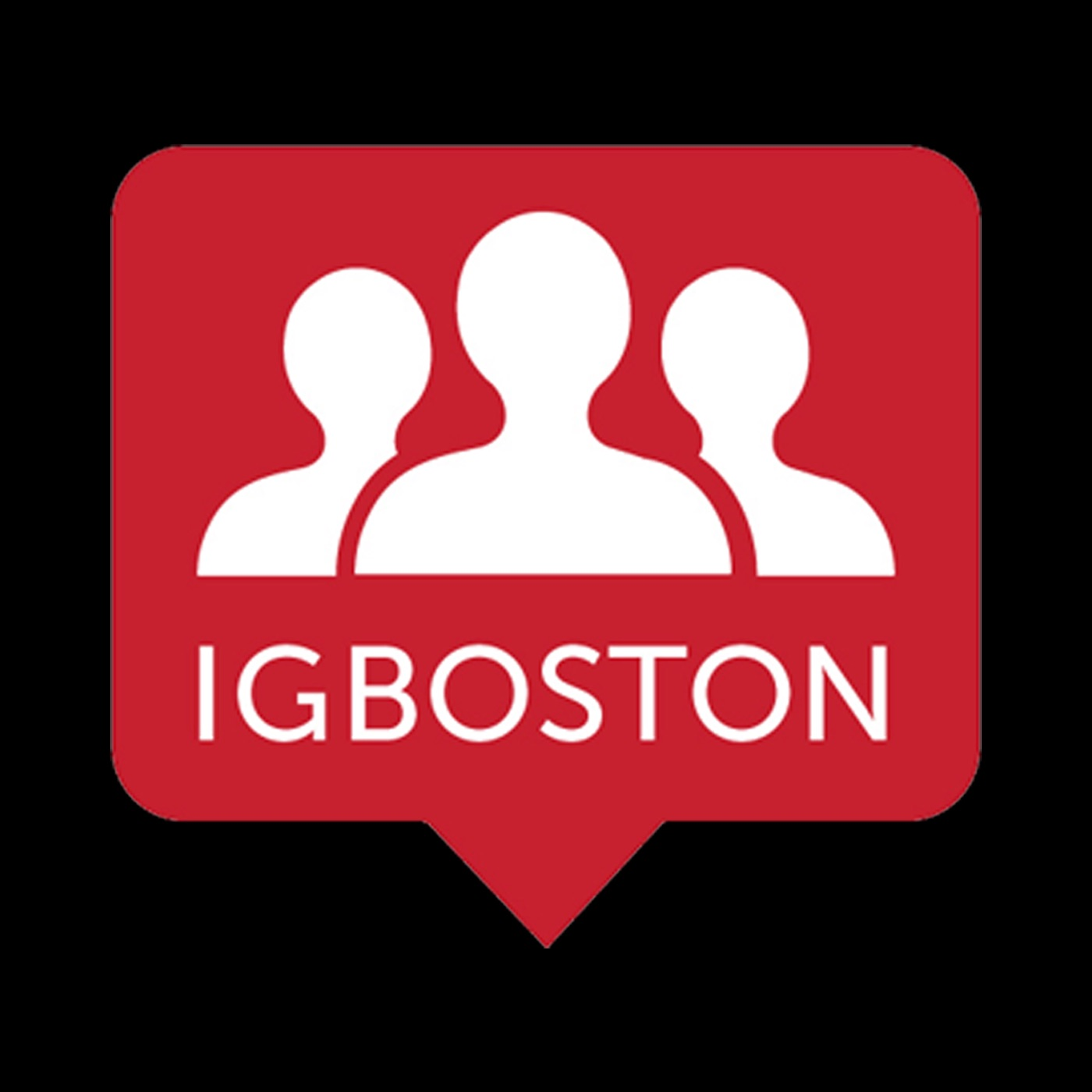 IGBoston's Direct Message