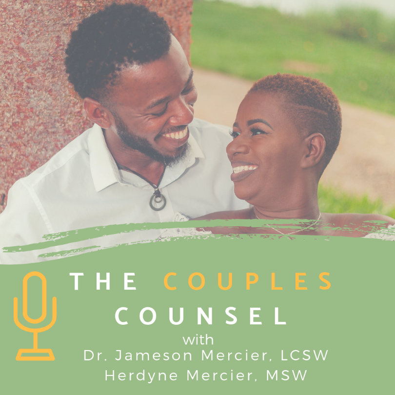 The Couples Counsel