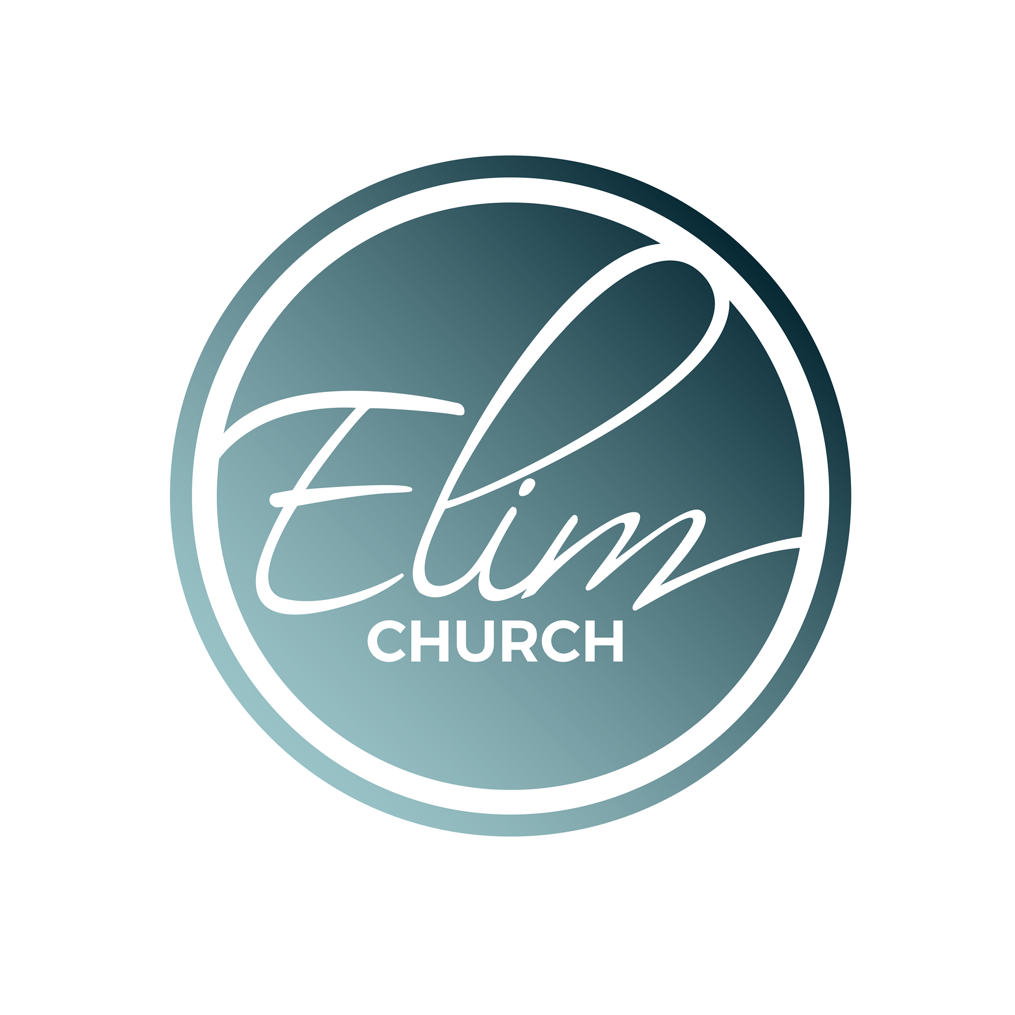 Elim Church