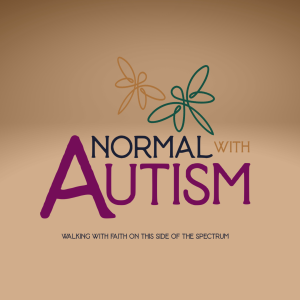 Normal With Autism