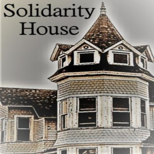 Solidarity House Cooperative