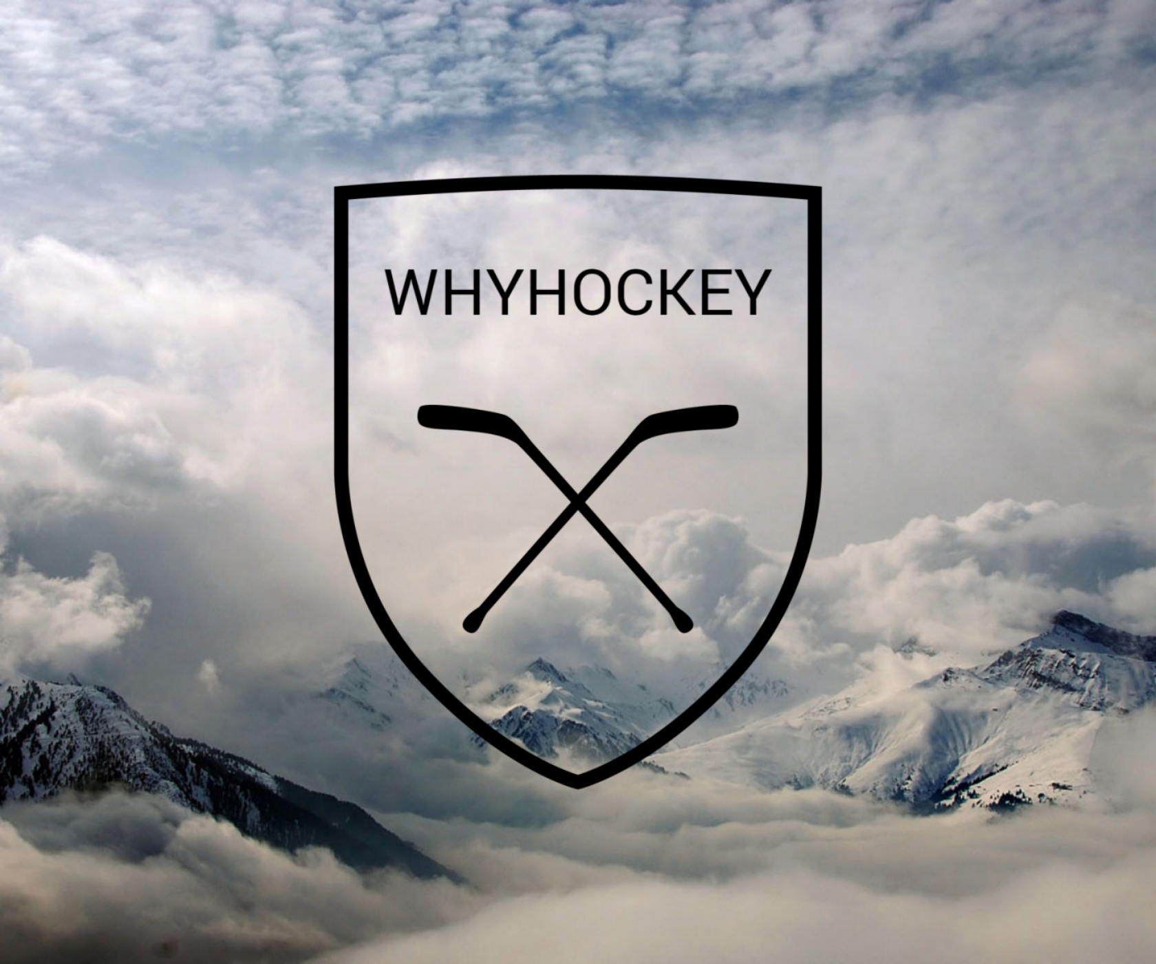 WhyHockey 12.6.18: Straight No Chaser