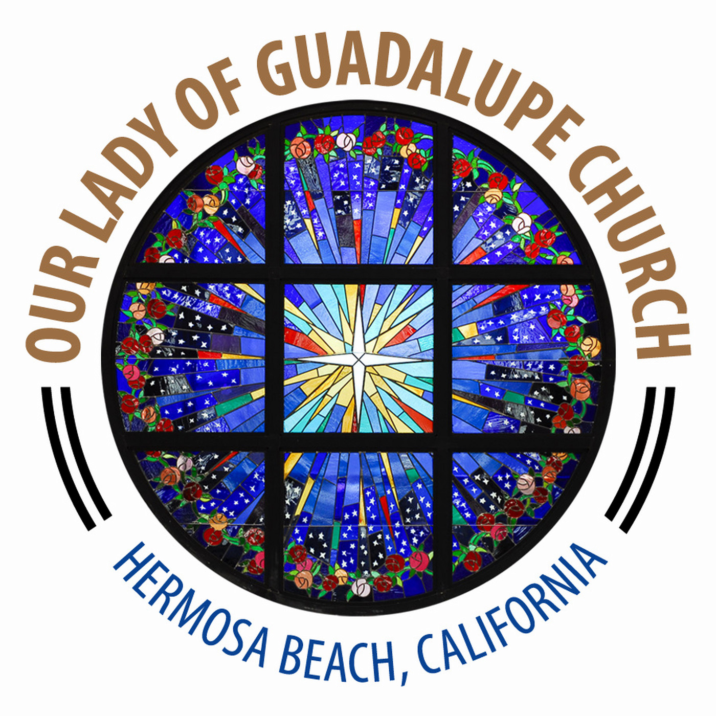 Our Lady of Guadalupe Catholic Church: Catholic Sunday Homilies