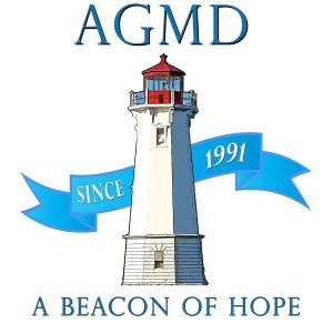The agmdhope's Podcast