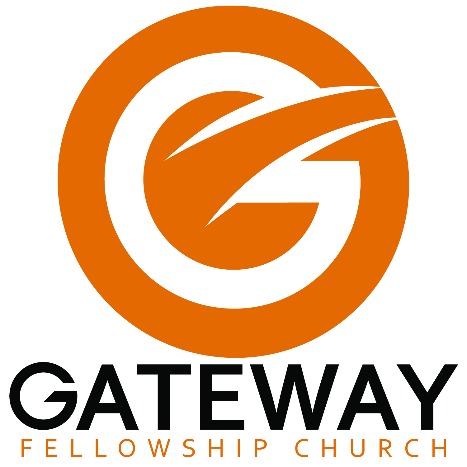 Gateway Fellowship Church
