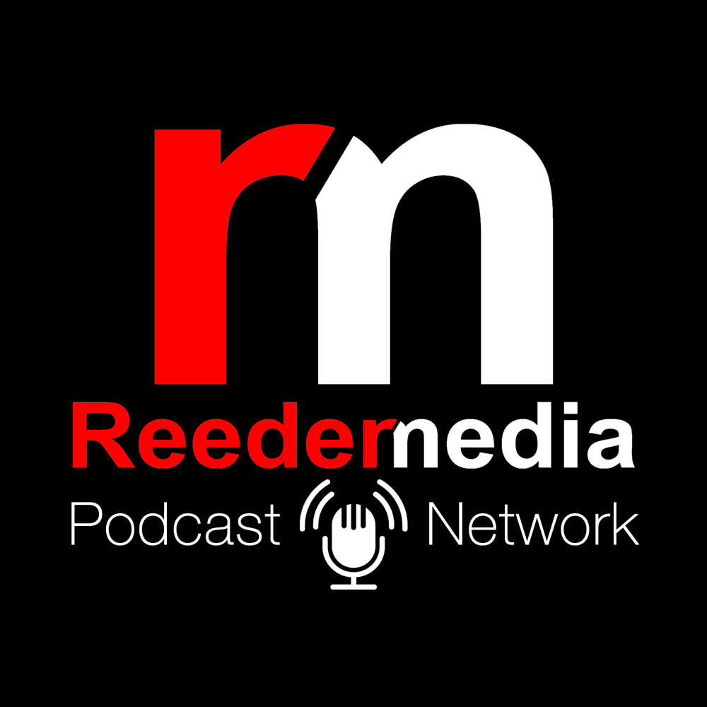 Reeder Media Podcast Network