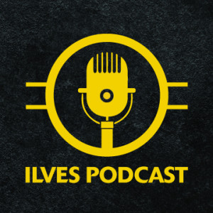 Ilves Podcast
