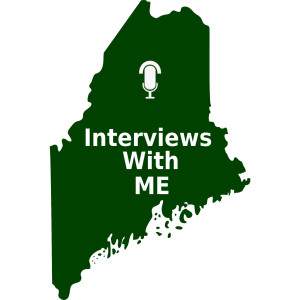 Interviews With ME