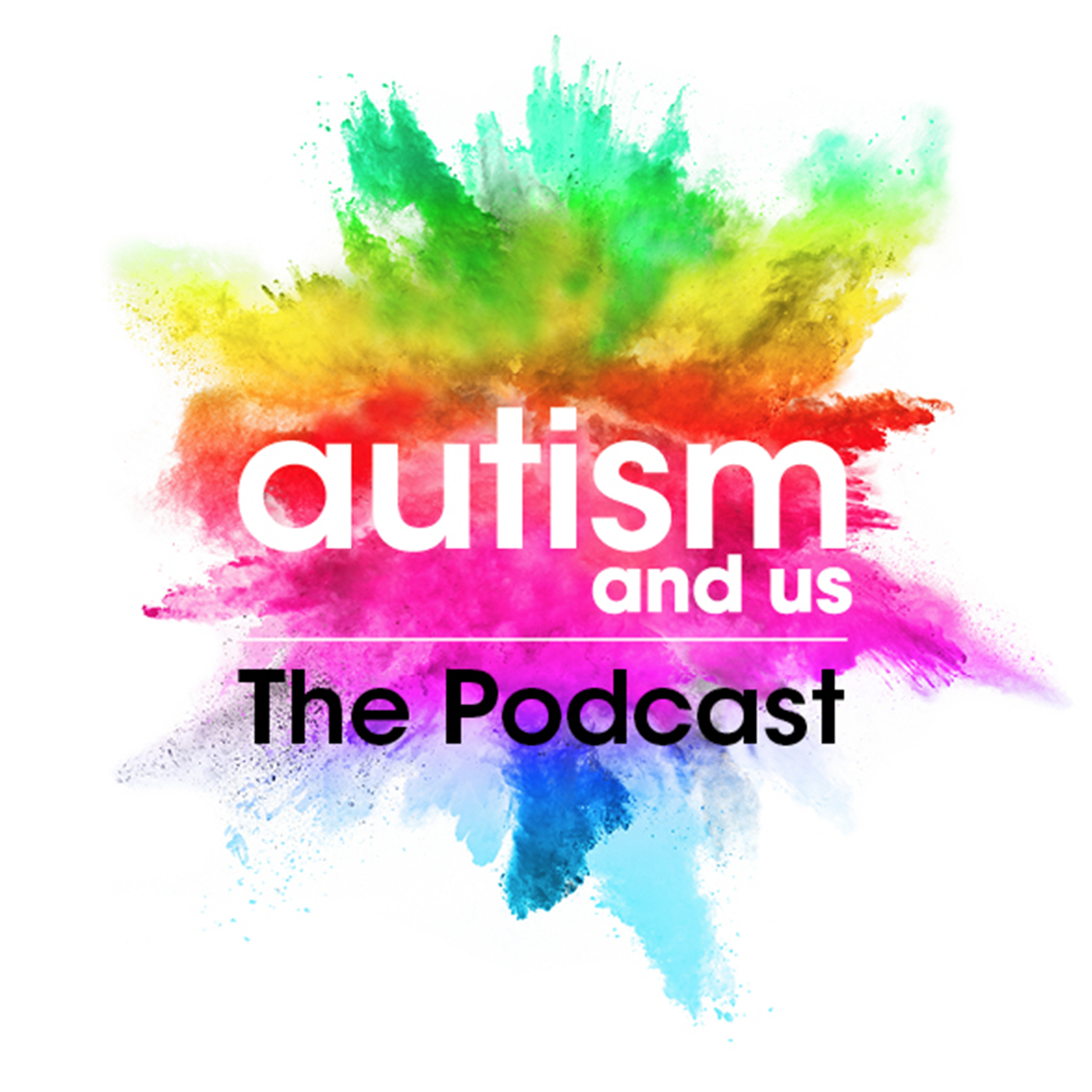 Autism and Us