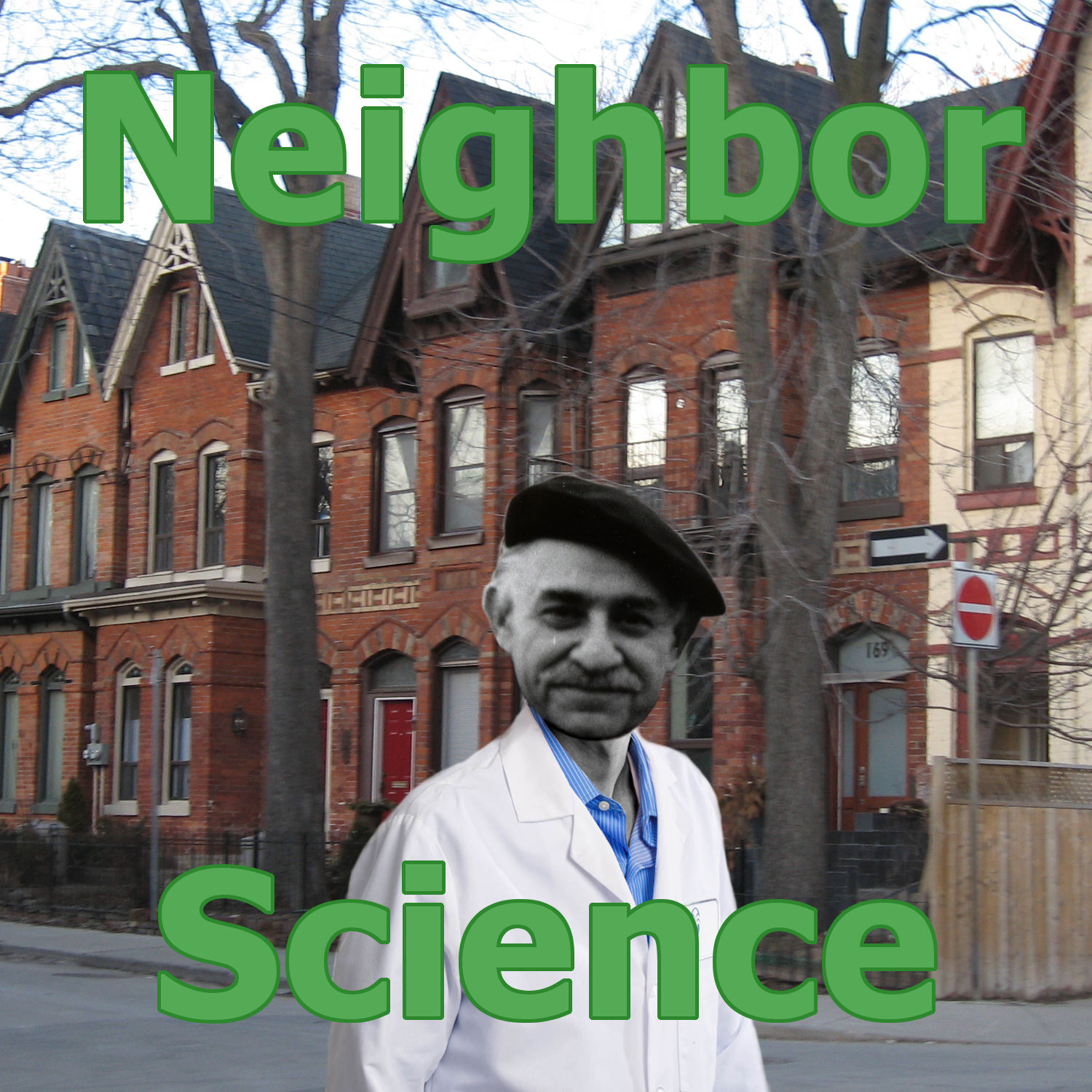 Neighbor Science
