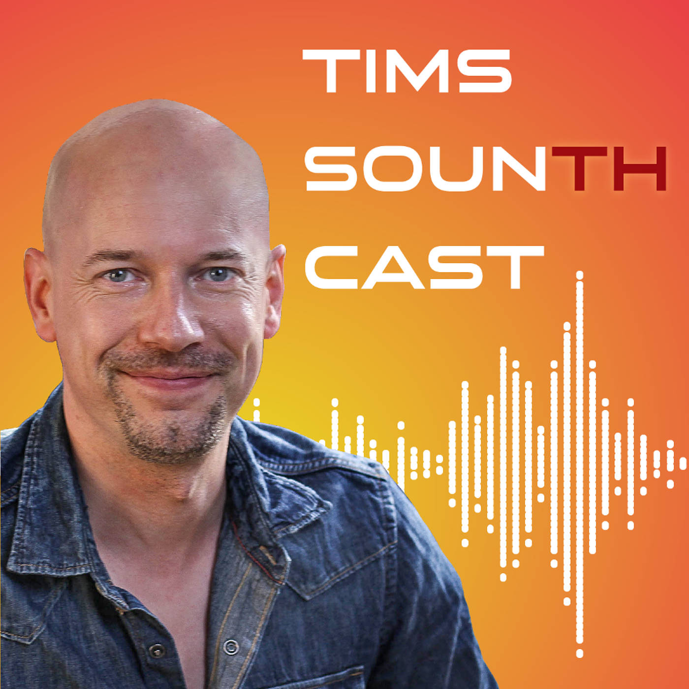 Tims sounTHcast